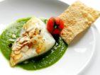 Puglia. 10 ristoranti e trattorie per assaporare il mare del Gargano
