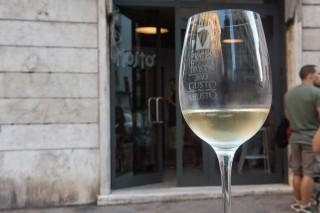 Roma. Mostó, il nuovo accento che fa la differenza per mangiare e bere bene