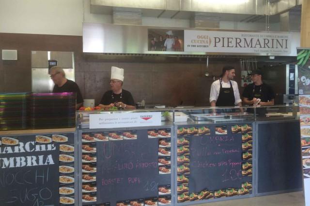 Ristorante-Piermarini-(Marche-e-Umbria)