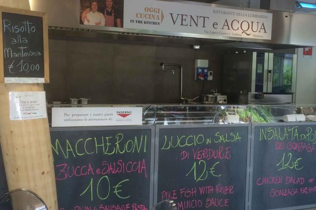Vent-e-Acqua-Lombardia-Expo