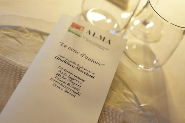 alma-mater-menù