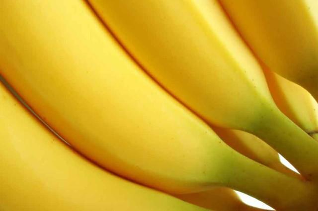 banane-154698