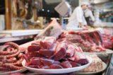 Stelle Michelin. Il barbecue Damini a 35 € è un grande rapporto qualità prezzo
