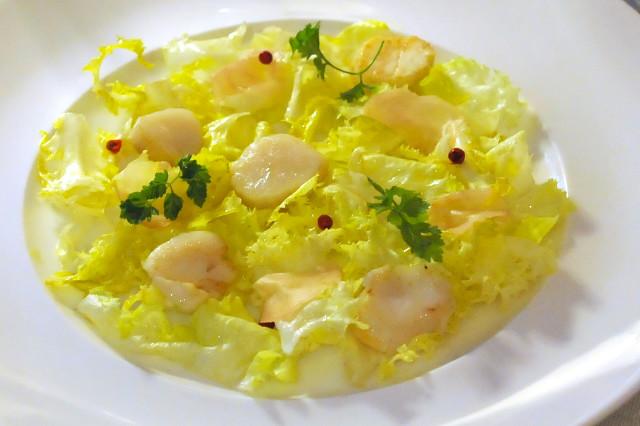 insalata-cappesante