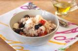 Ricette. Come fare una super insalata di riso semplice e di qualità