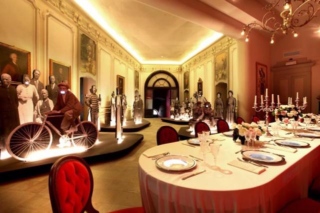 museo vino barolo