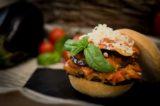 Miracolo a Milano/51. Slow Sud, lo street food di qualità a 15 €