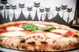 Milano. Quanto vi costa la pizza dei Dodici Gatti che ha aperto in Galleria
