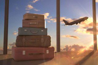 9 cibi per dormire e volare tranquilli verso le vacanze
