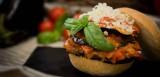 Street Food. 10 appuntamenti imperdibili dal nord al sud dell'Italia