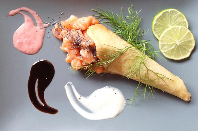 tacos-pesce