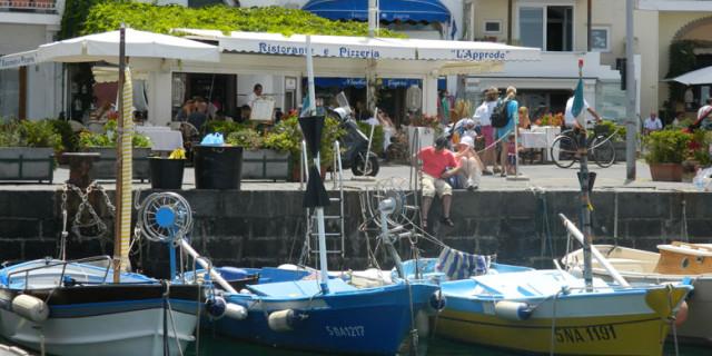 Approdo-Restaurant-Capri