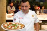 Napoli. Le 10 migliori pizzerie al tempo delle vacanze
