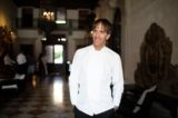 Venezia. Davide Oldani sbarca al ristorante Aman Canal Grande Venice