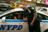 New York. Gino Sorbillo apre la nuova pizzeria a Times Square