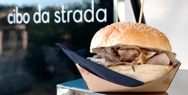 Lucitta street food
