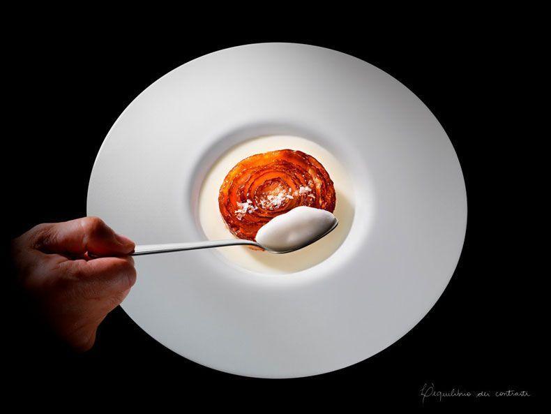 cipolla caramellata Oldani