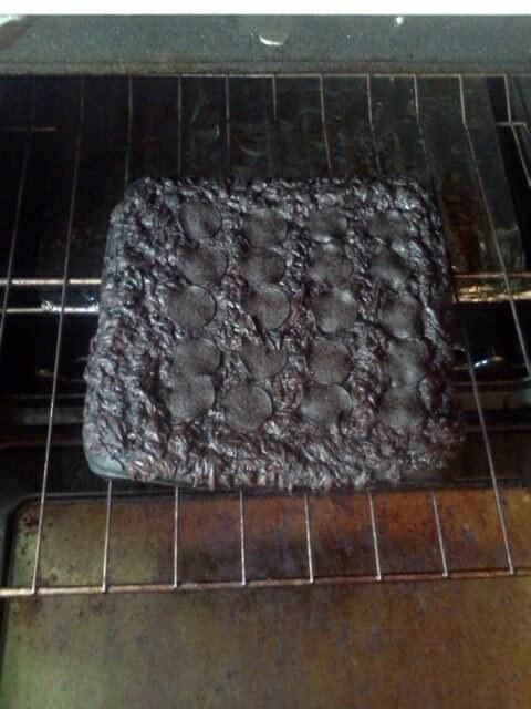 pizza carbone