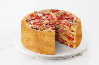 Pizza: 25 modi per rovinarla definitivamente