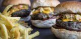 Mutazioni genetiche. Hamerica's, Osteria della via Appia e Donna Sophia cioè hamburger, cucina romana e street food a Milano