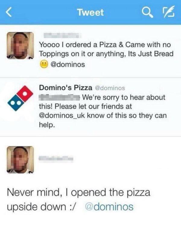 pizza_epic_fail