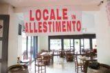 Napoli. Le nuove pizzerie di Ciro Salvo, Gino Sorbillo, Enzo Coccia