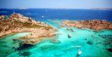 Sardegna. I 10 ristoranti migliori per mangiare senza spendere una fortuna