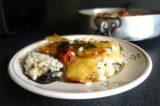 Ricette cult. Tiella barese, ovvero patate, riso e cozze in 10 definitive mosse