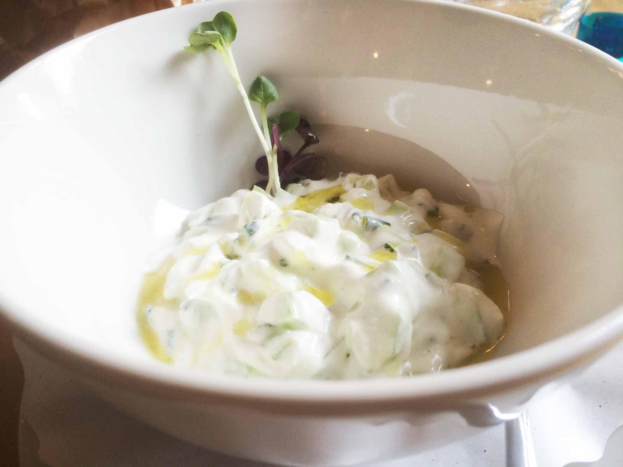 Cosa Cucinare Ad Agosto te la do io la grecia in 10 irrinunciabili piatti
