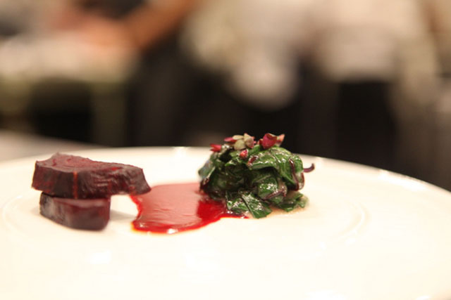 Flynn_McGarry_Popup_January_2015_21_day_beet_dish