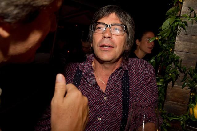 Gennaro Castiello