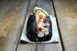 Lobster Roll. I 10 migliori locali dove mangiarlo in Italia