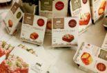 Napoli. La parmigiana di melanzane e il sartù di Mimì alla Ferrovia a 5 € finanche in Giappone