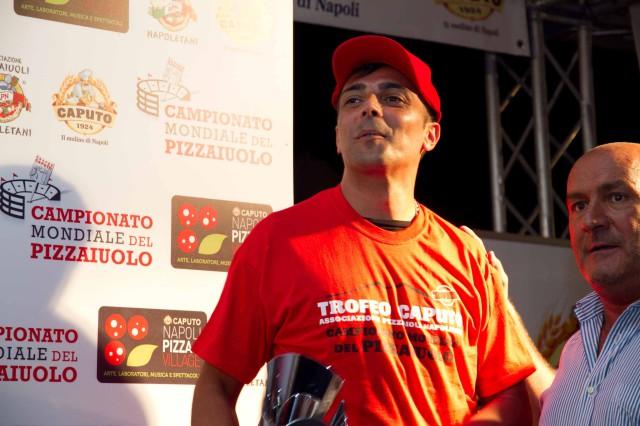 Paolo Pancia