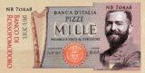 Mille lire per comprare la pizza di Vincenzo Capuano