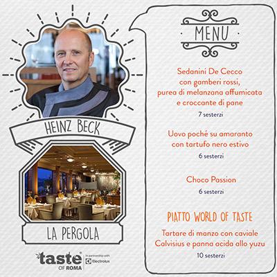 beck-menu