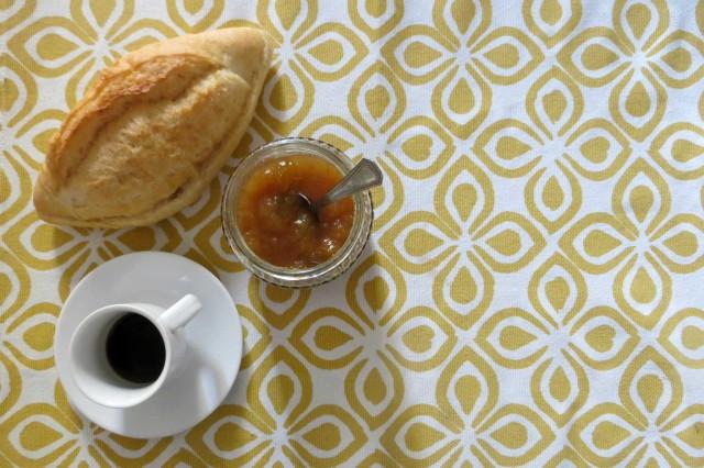 caffè Dar Ciriola Roma Pigneto