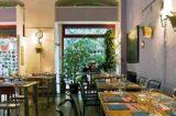 Miracolo a Milano/57. Ciriboga, ristorante meticcio a meno di 35 €
