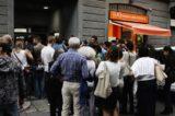 Milano. I prezzi della nuova Gelateria della Musica ora anche bistrot con Nicola Cavallaro