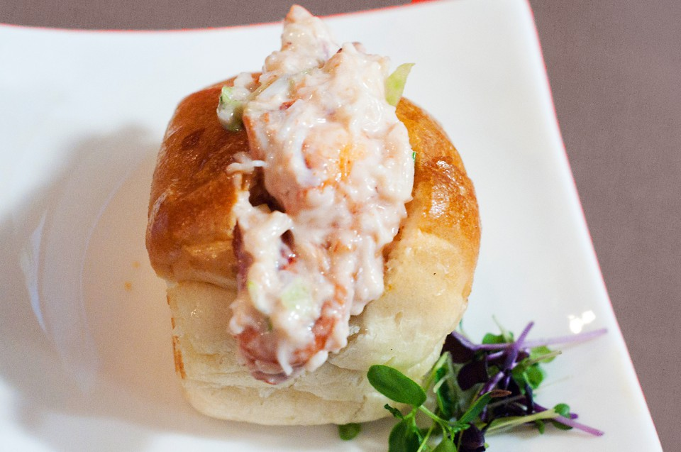lobster-roll-ted