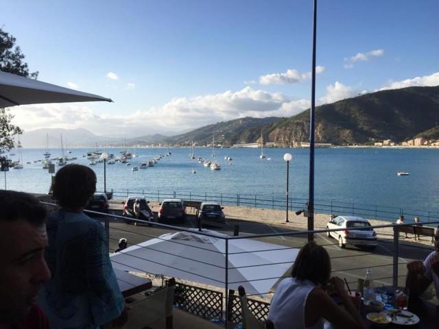 mare Liguria