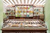 La nuova pasticceria Marchesi-Prada sfida Cova-LVMH a Montenapoleone