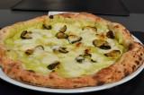 Tre pizze speciali che non dovete perdervi al Napoli Pizza Village 2015