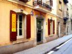 Barcellona. Mangiare spagnolo a meno di 10 € al Can Maño