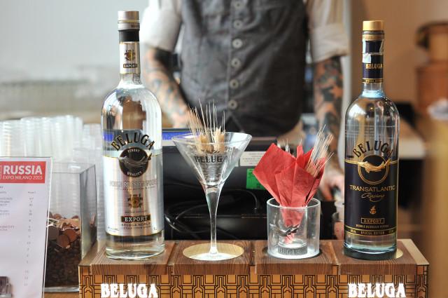 russia-vodka