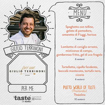 terrinoni-menu