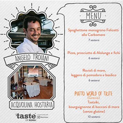 troiani-menu