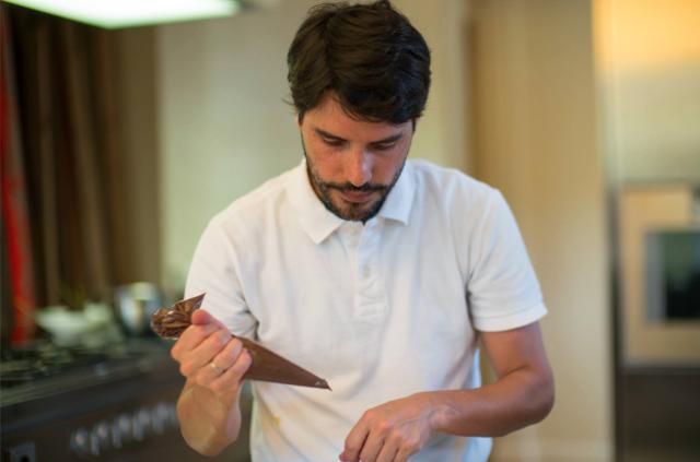 virgilio martinez cioccolato