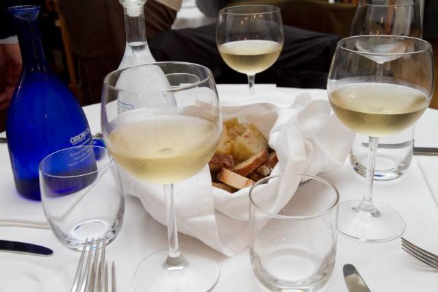 Al 59 ristorante Roma
