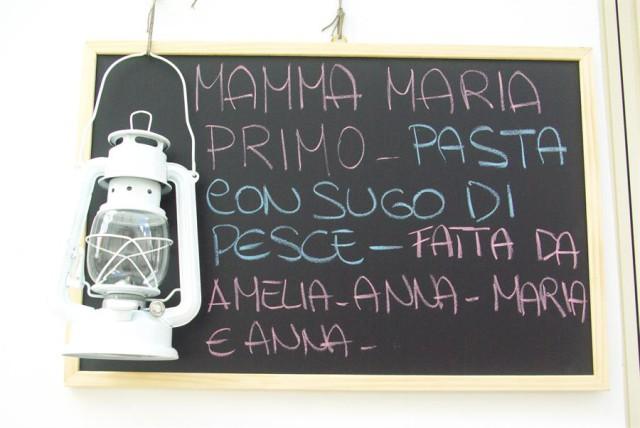 Borgo Tricase Puglia ristorante diffuso